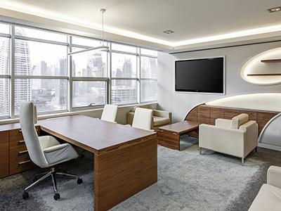 installation mobilier de bureau montr al d m nager une entreprise d m nagement mont bruno. Black Bedroom Furniture Sets. Home Design Ideas