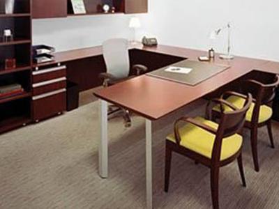 Installation mobilier de bureau montr al d m nager une entreprise d m nagement mont bruno - Mobilier bureau montreal ...